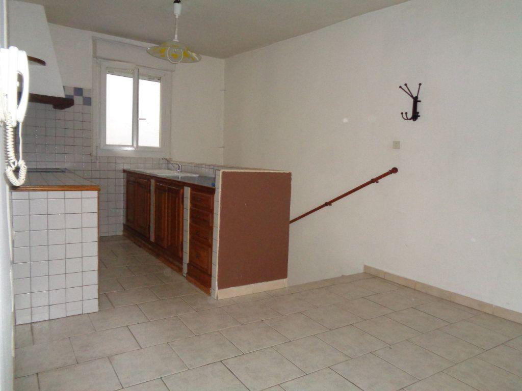 Appartement à vendre 4 75m2 à Malaucène vignette-3