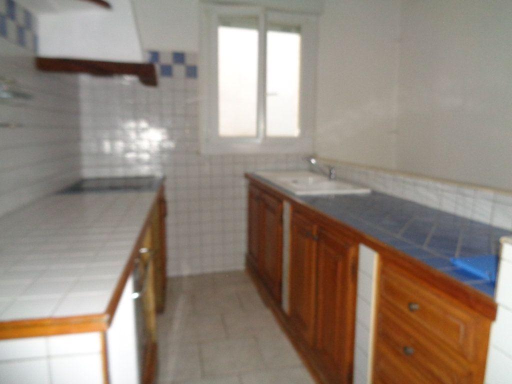 Appartement à vendre 4 75m2 à Malaucène vignette-4