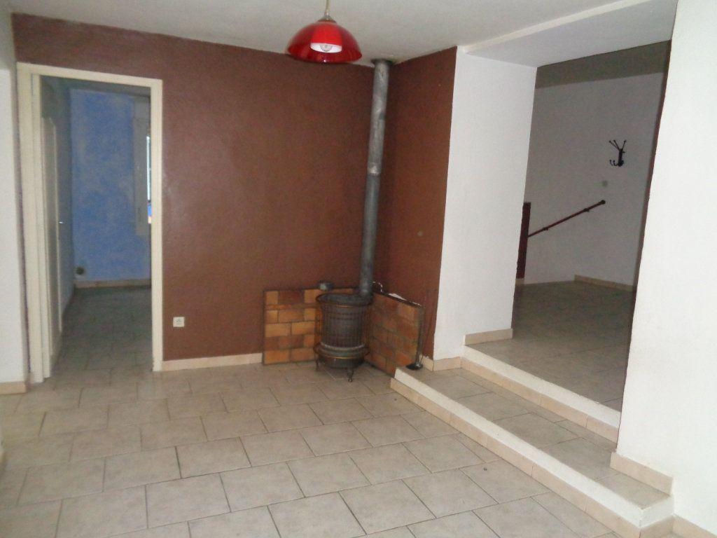 Appartement à vendre 4 75m2 à Malaucène vignette-5