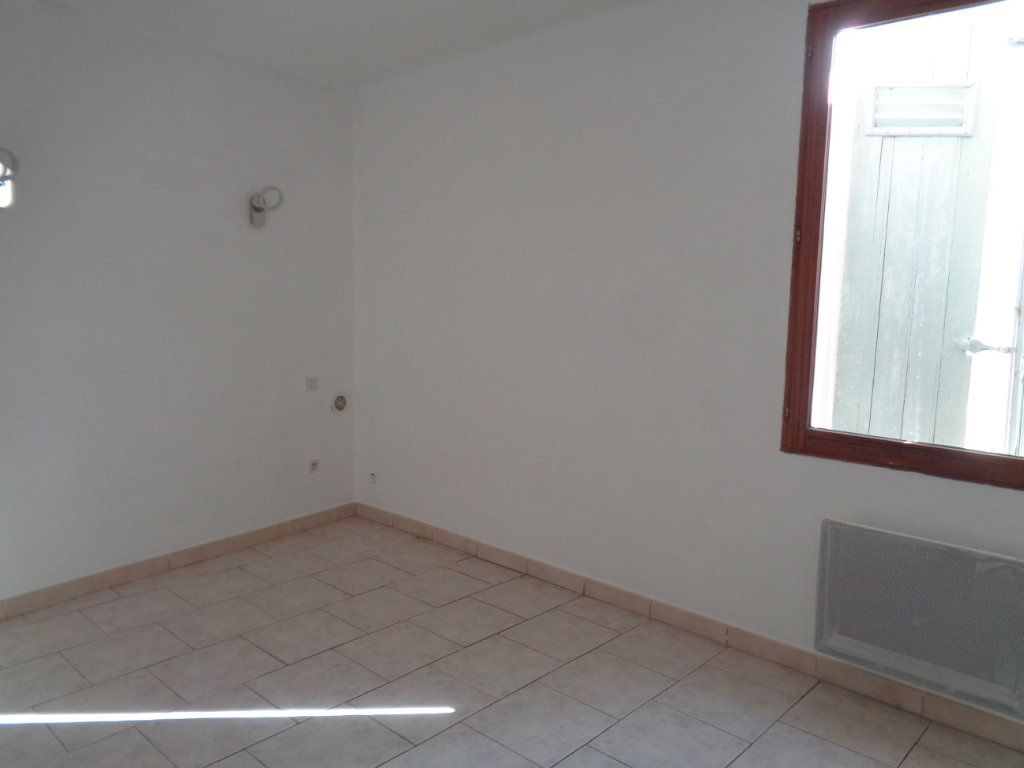 Appartement à vendre 4 75m2 à Malaucène vignette-6