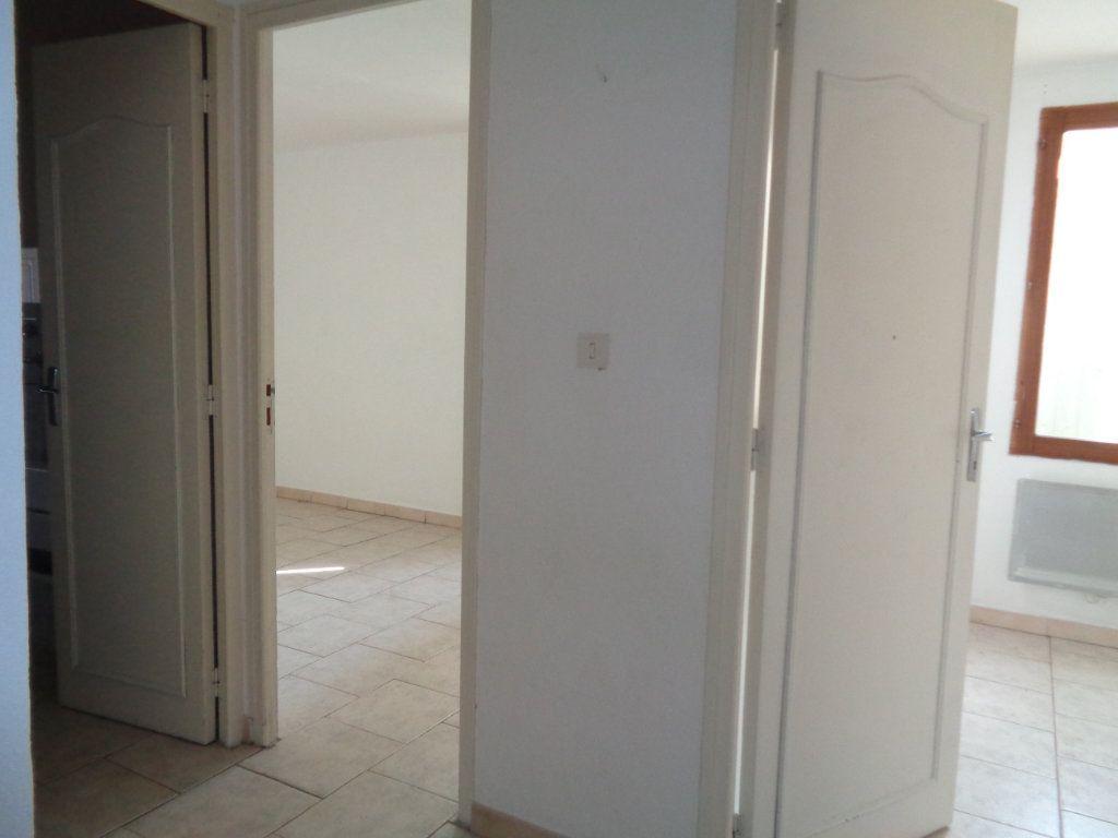 Appartement à vendre 4 75m2 à Malaucène vignette-7