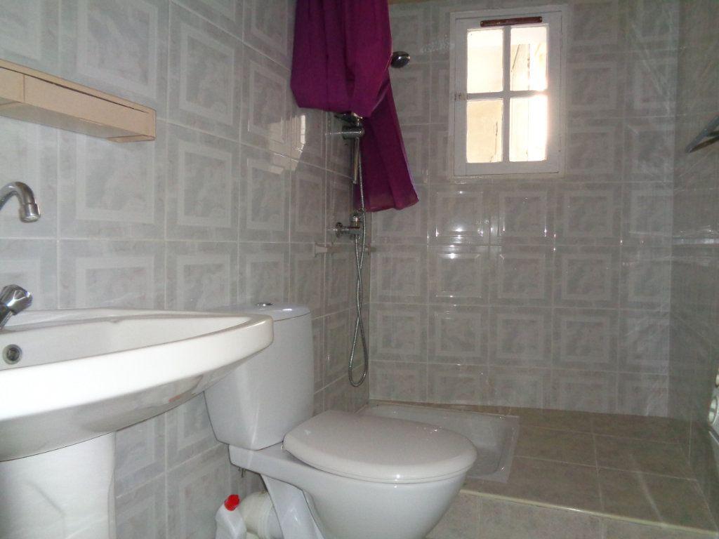 Appartement à vendre 4 75m2 à Malaucène vignette-8