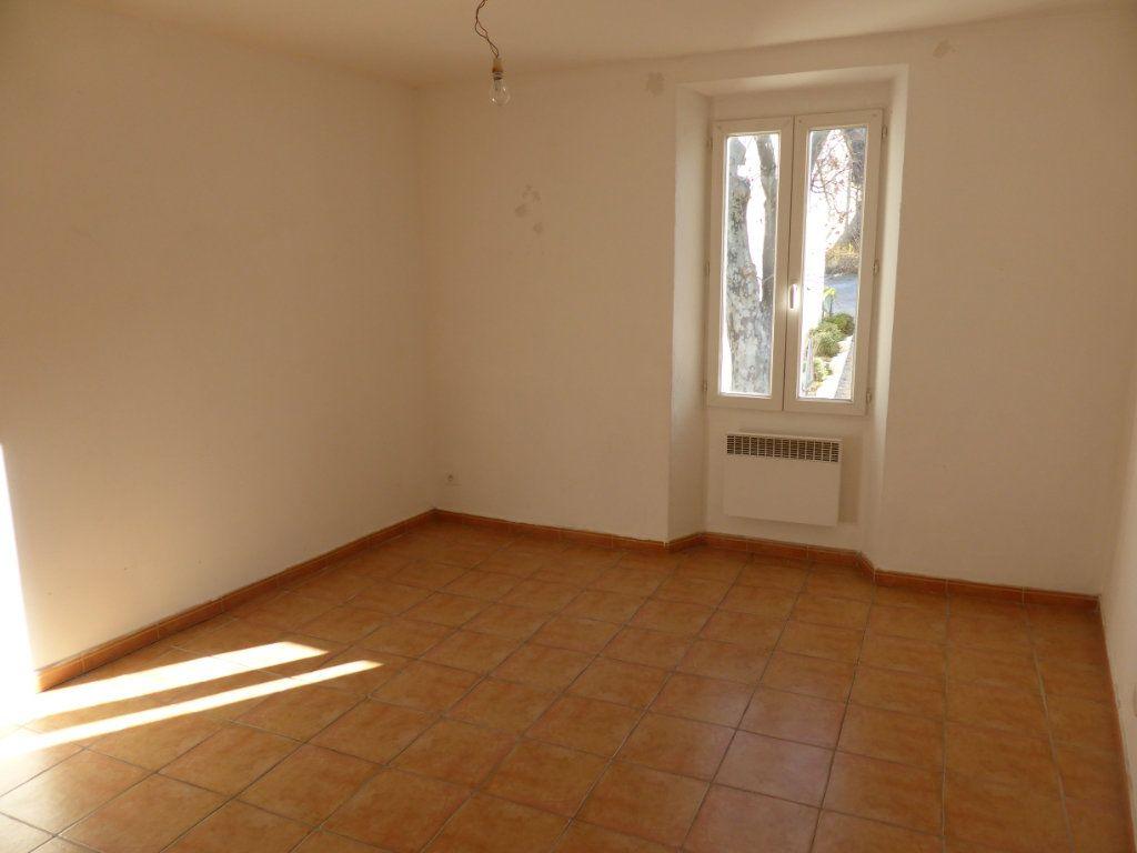 Maison à vendre 4 87m2 à Entrechaux vignette-3