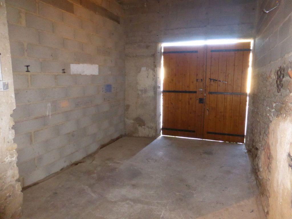 Maison à vendre 4 87m2 à Entrechaux vignette-4