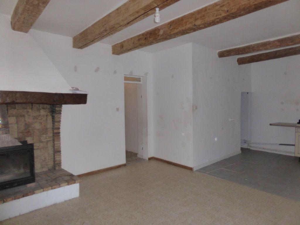 Maison à vendre 4 87m2 à Entrechaux vignette-5
