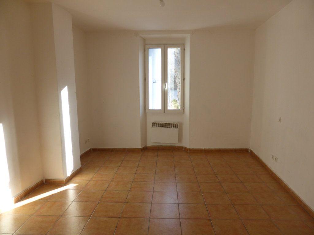 Maison à vendre 4 87m2 à Entrechaux vignette-7
