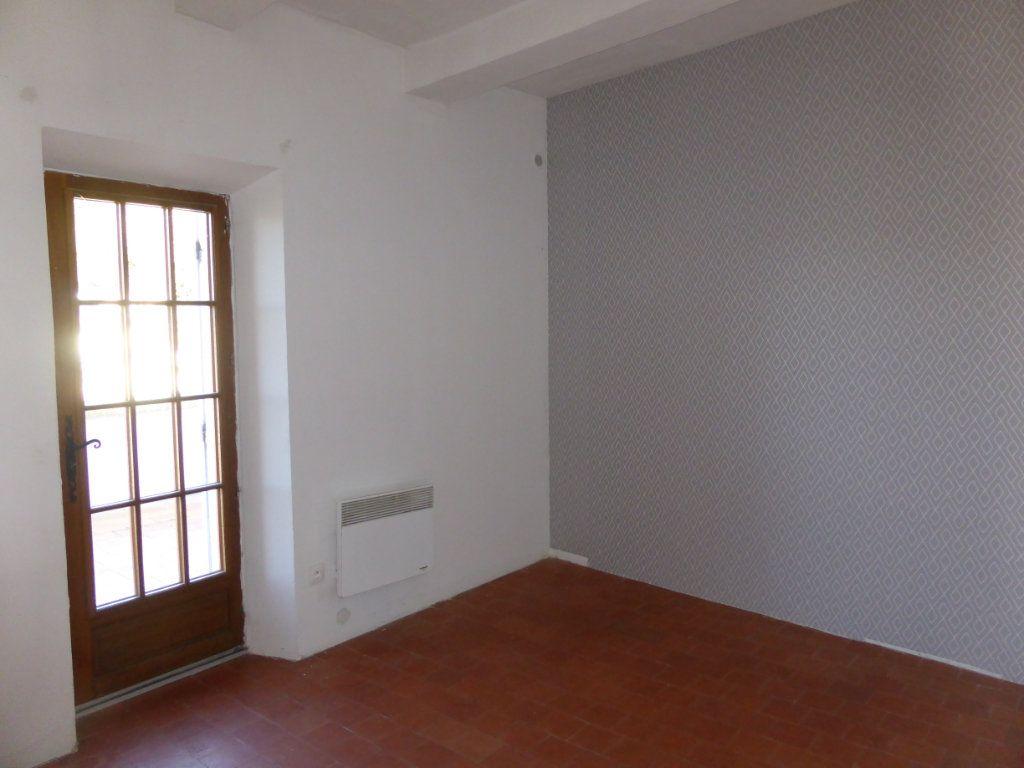 Maison à vendre 4 87m2 à Entrechaux vignette-8