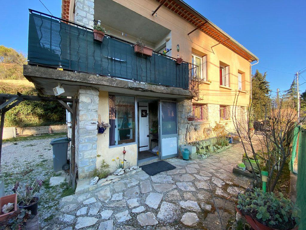 Maison à vendre 6 125m2 à Vaison-la-Romaine vignette-2