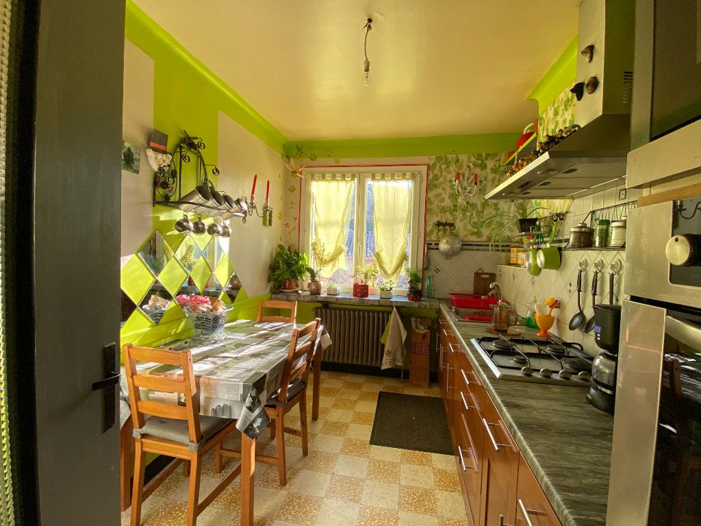 Maison à vendre 6 125m2 à Vaison-la-Romaine vignette-4