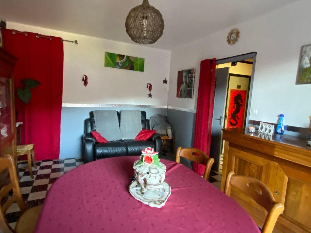 Maison à vendre 6 125m2 à Vaison-la-Romaine vignette-5