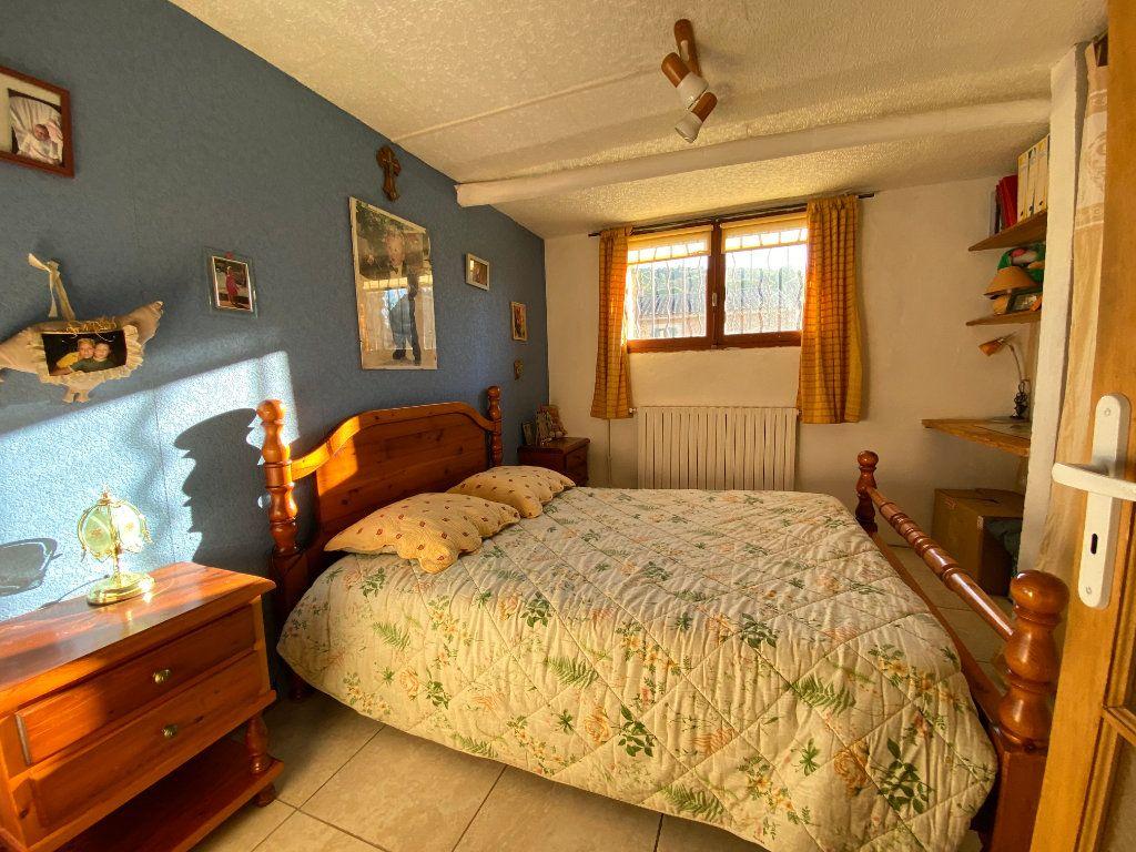 Maison à vendre 6 125m2 à Vaison-la-Romaine vignette-7