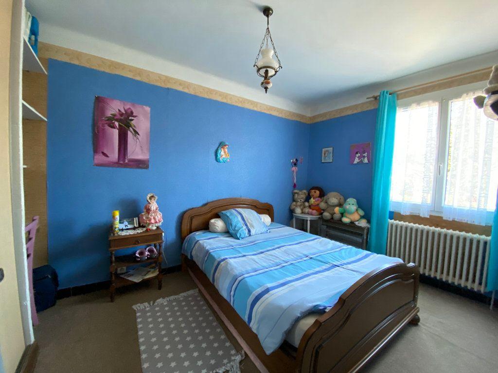 Maison à vendre 6 125m2 à Vaison-la-Romaine vignette-8