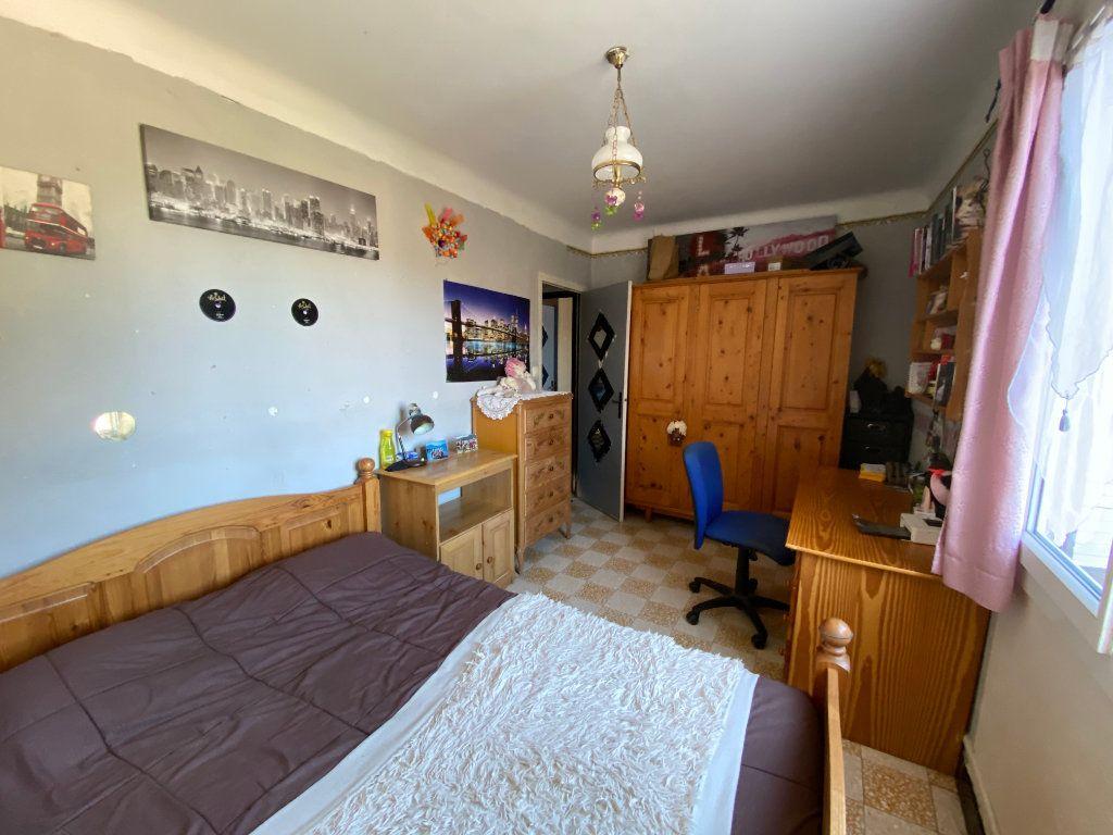 Maison à vendre 6 125m2 à Vaison-la-Romaine vignette-9