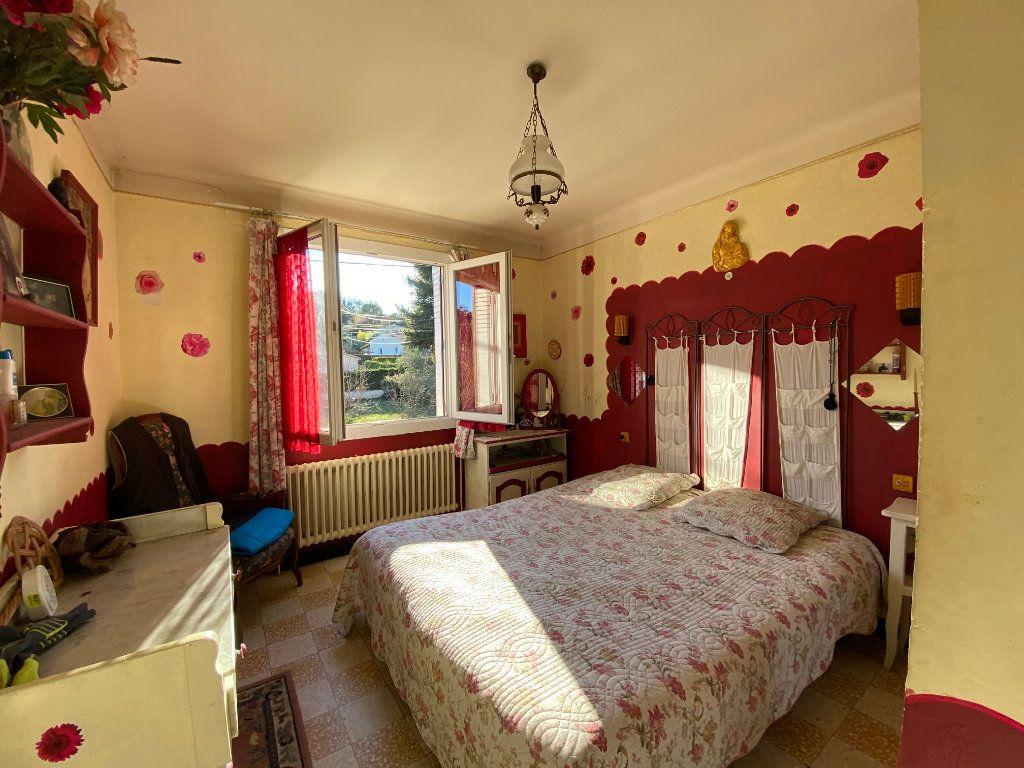 Maison à vendre 6 125m2 à Vaison-la-Romaine vignette-11