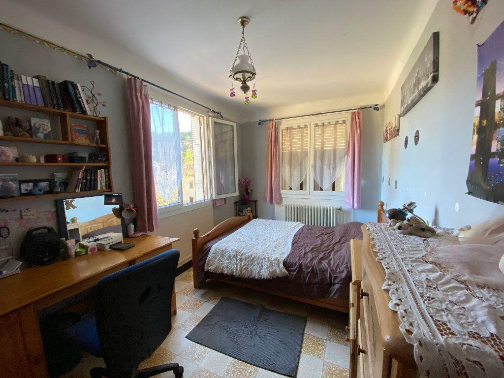 Maison à vendre 6 125m2 à Vaison-la-Romaine vignette-12