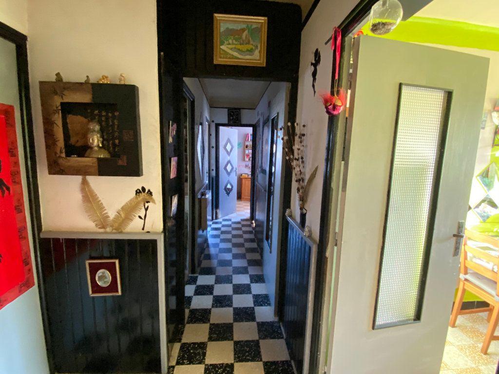 Maison à vendre 6 125m2 à Vaison-la-Romaine vignette-13