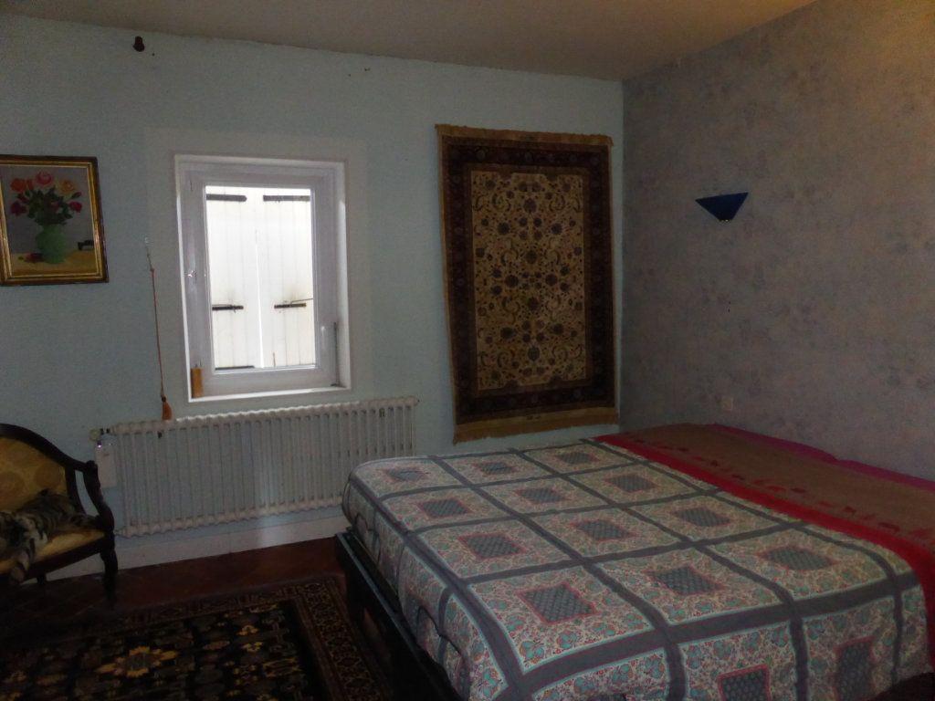 Maison à vendre 7 182m2 à Rasteau vignette-10
