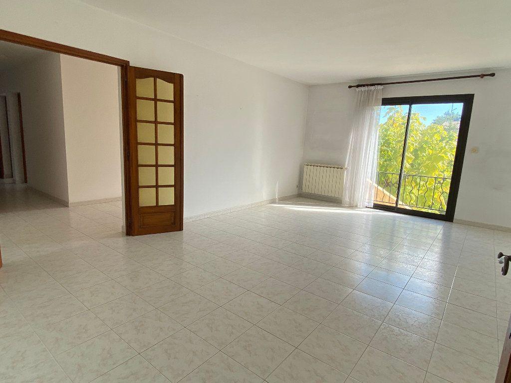 Maison à vendre 8 160m2 à Vaison-la-Romaine vignette-4
