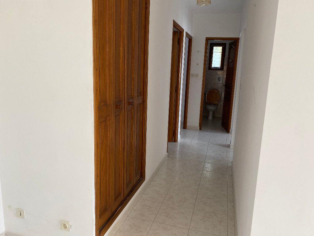 Maison à vendre 8 160m2 à Vaison-la-Romaine vignette-7