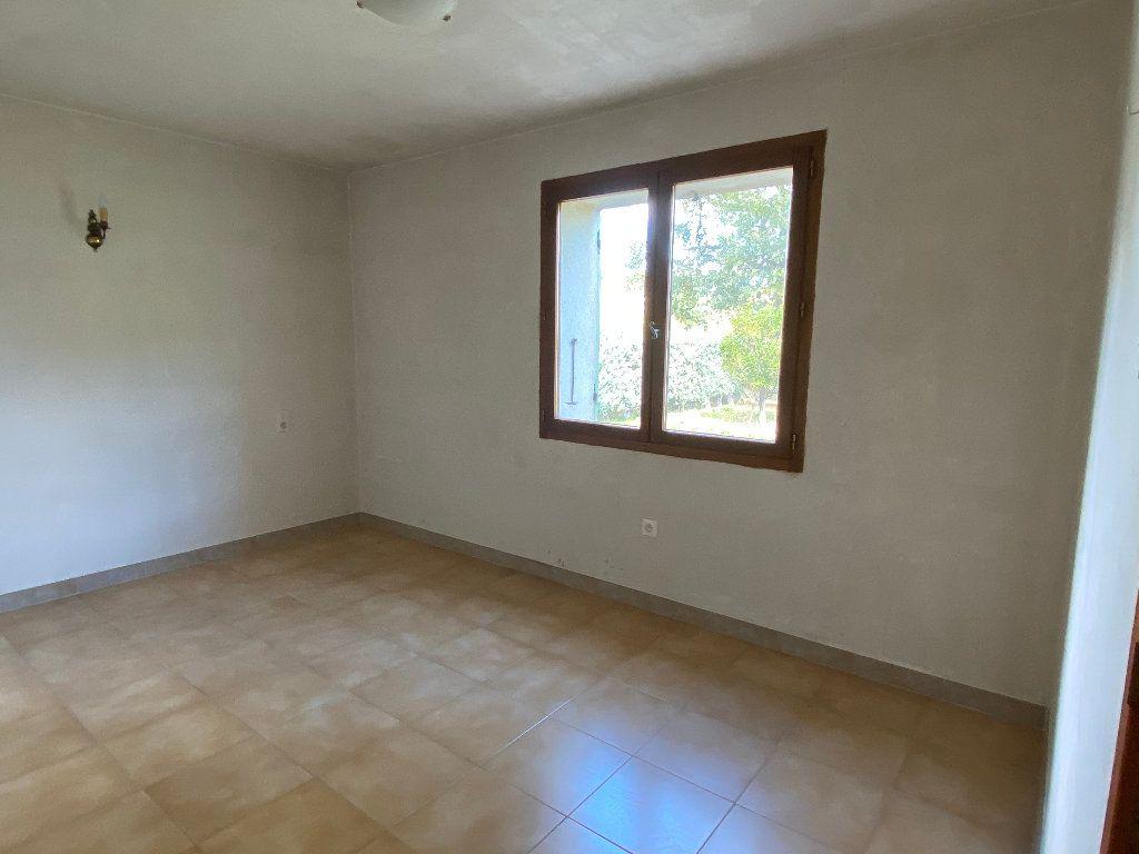 Maison à vendre 8 160m2 à Vaison-la-Romaine vignette-11