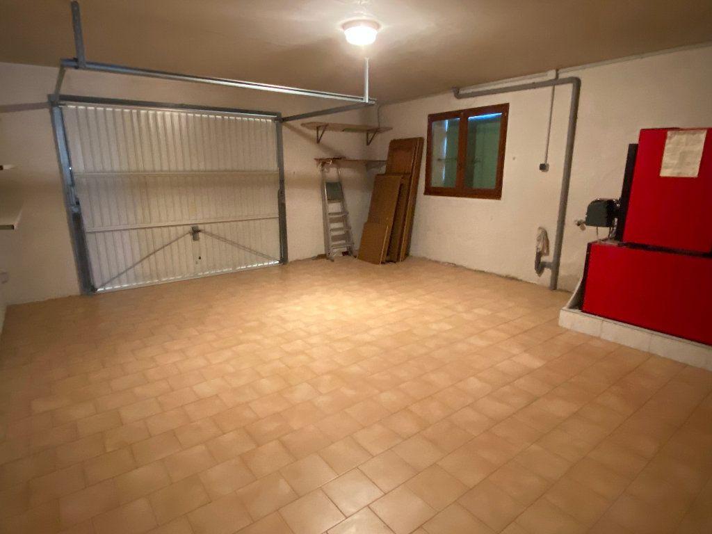 Maison à vendre 8 160m2 à Vaison-la-Romaine vignette-13
