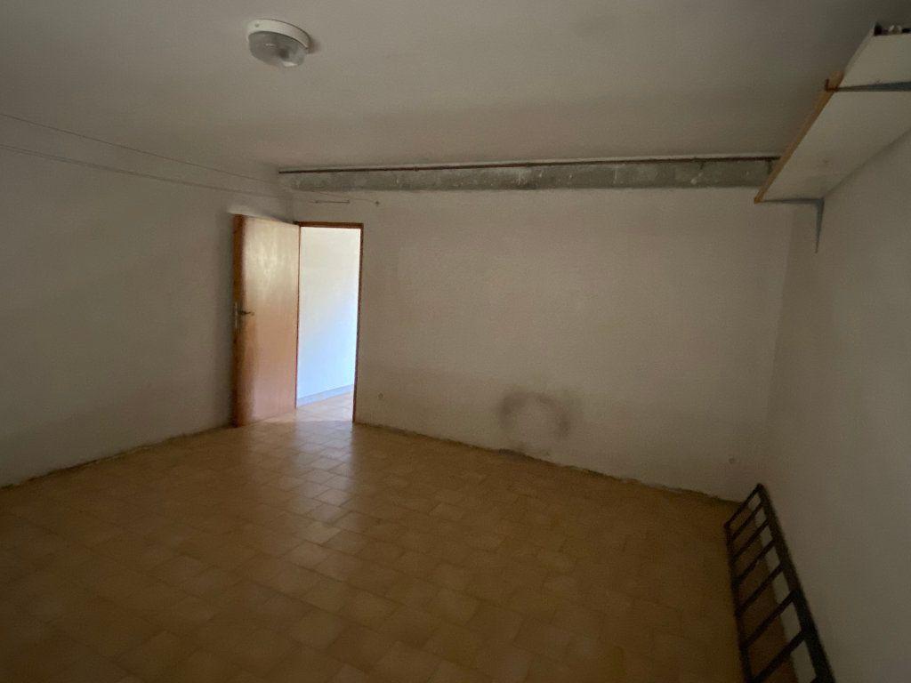 Maison à vendre 8 160m2 à Vaison-la-Romaine vignette-14