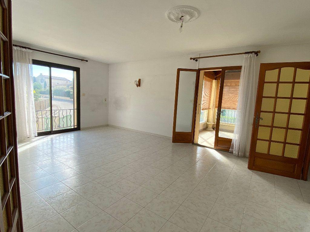 Maison à vendre 8 160m2 à Vaison-la-Romaine vignette-18