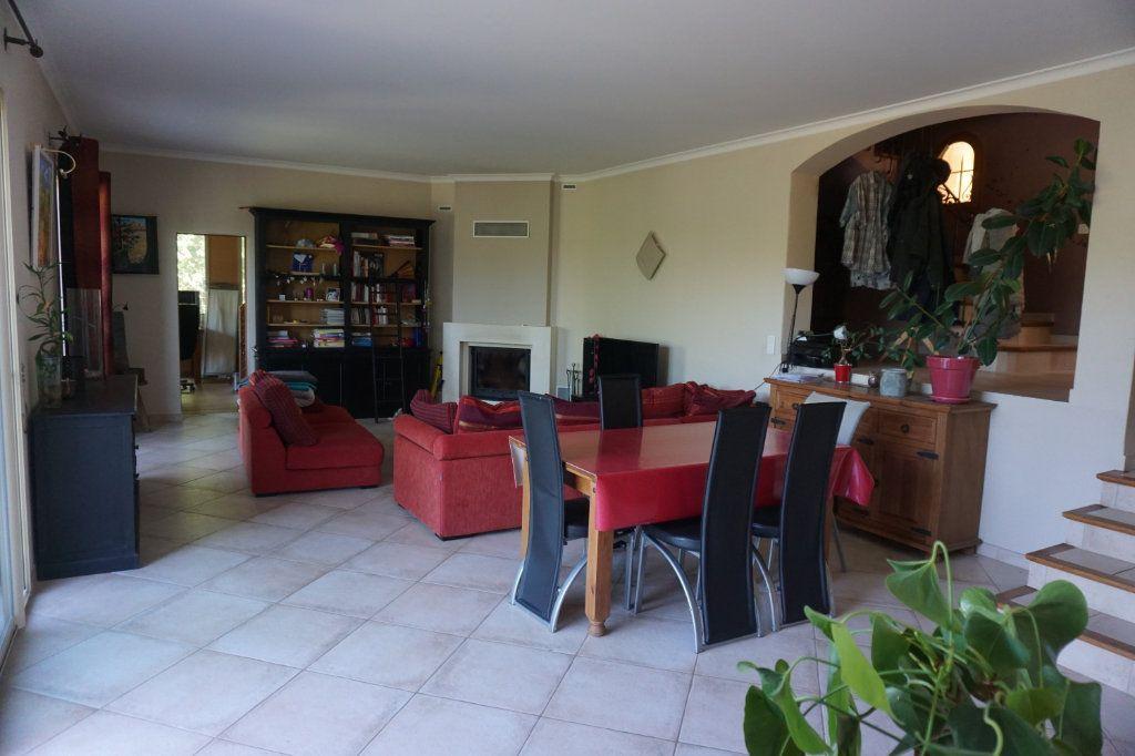 Maison à vendre 7 195m2 à Mirabel-aux-Baronnies vignette-2