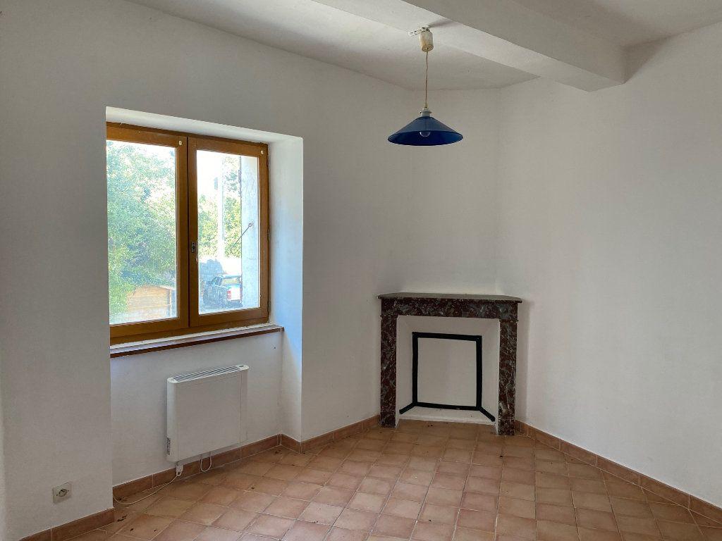 Maison à vendre 7 195m2 à Cairanne vignette-9