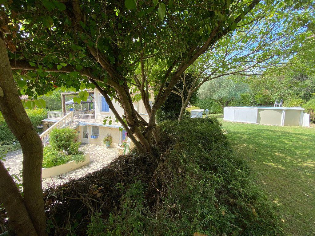 Maison à vendre 8 155m2 à Vaison-la-Romaine vignette-3