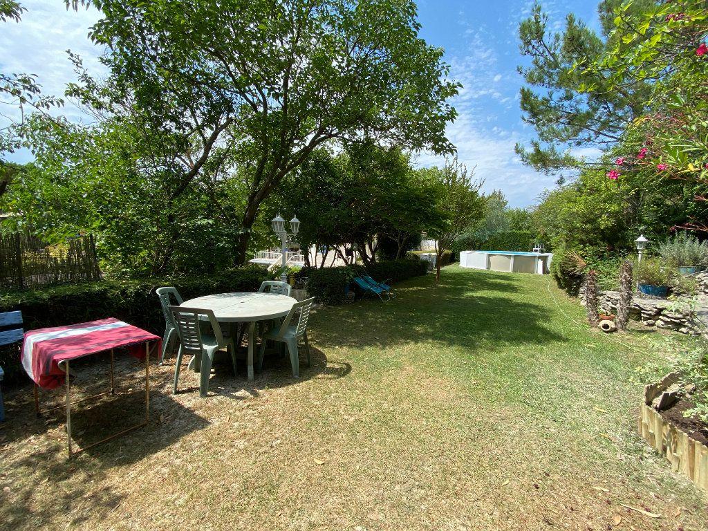 Maison à vendre 8 155m2 à Vaison-la-Romaine vignette-4