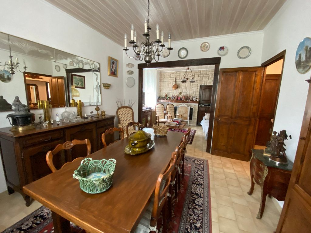 Maison à vendre 8 155m2 à Vaison-la-Romaine vignette-8