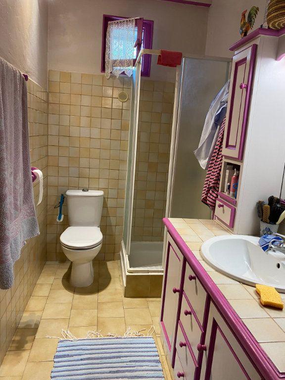 Maison à vendre 8 155m2 à Vaison-la-Romaine vignette-11
