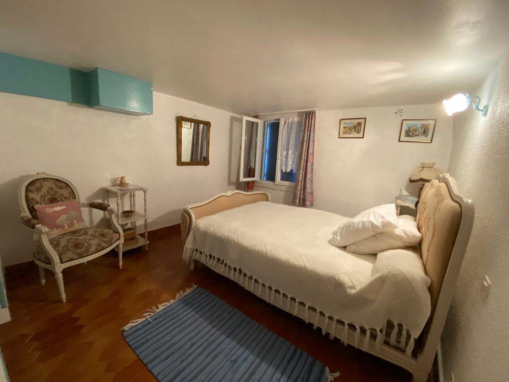 Maison à vendre 8 155m2 à Vaison-la-Romaine vignette-14