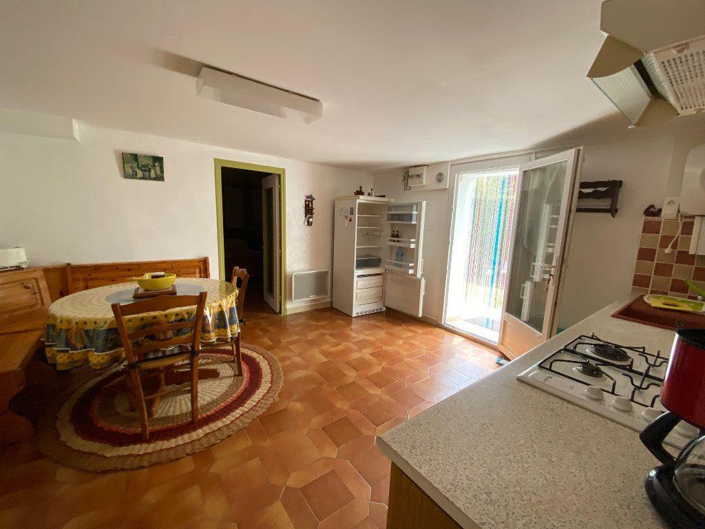 Maison à vendre 8 155m2 à Vaison-la-Romaine vignette-15