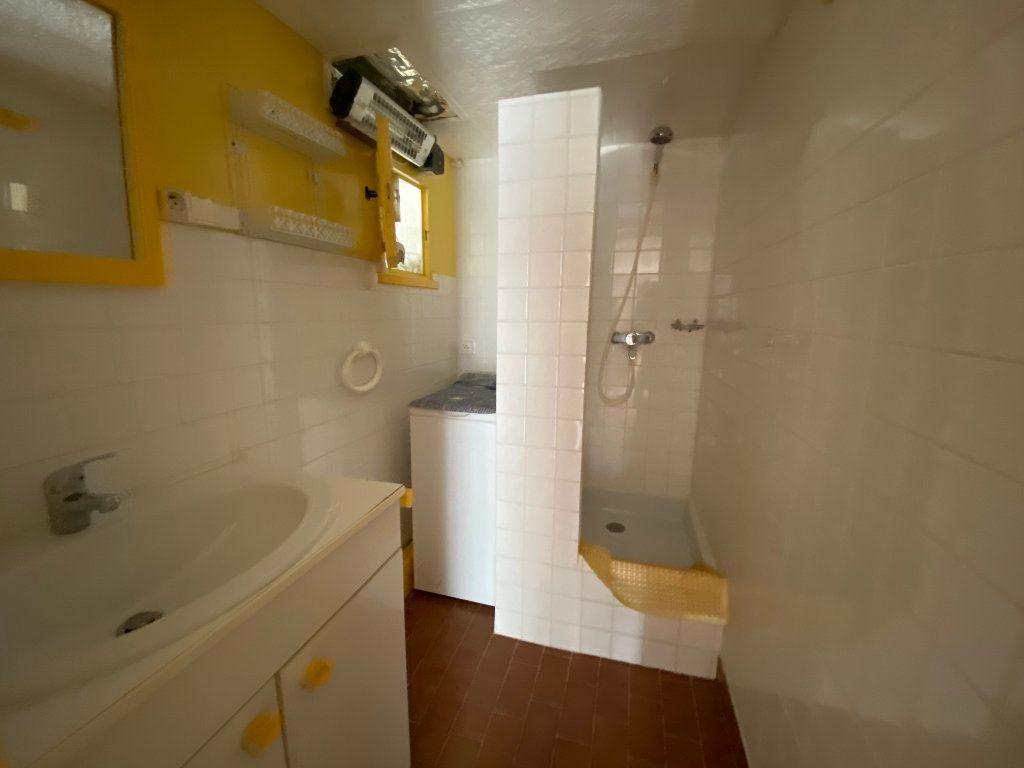 Maison à vendre 8 155m2 à Vaison-la-Romaine vignette-16