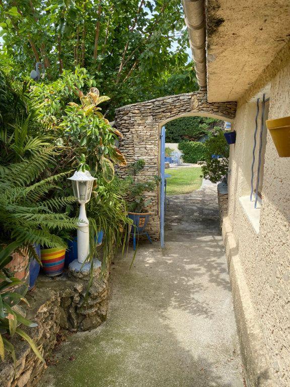 Maison à vendre 8 155m2 à Vaison-la-Romaine vignette-18