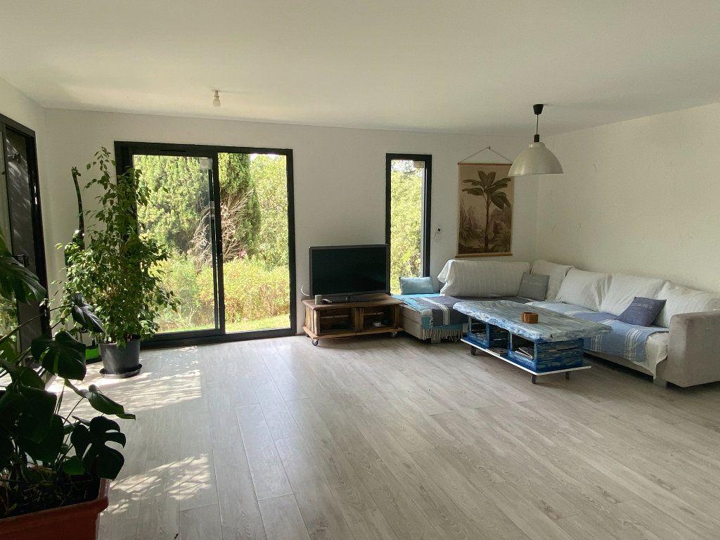 Maison à vendre 3 68m2 à Entrechaux vignette-2
