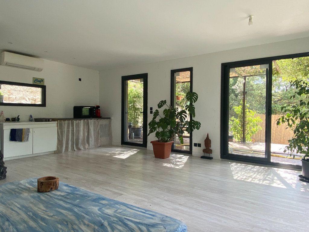 Maison à vendre 3 68m2 à Entrechaux vignette-4