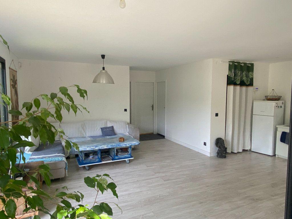 Maison à vendre 3 68m2 à Entrechaux vignette-5