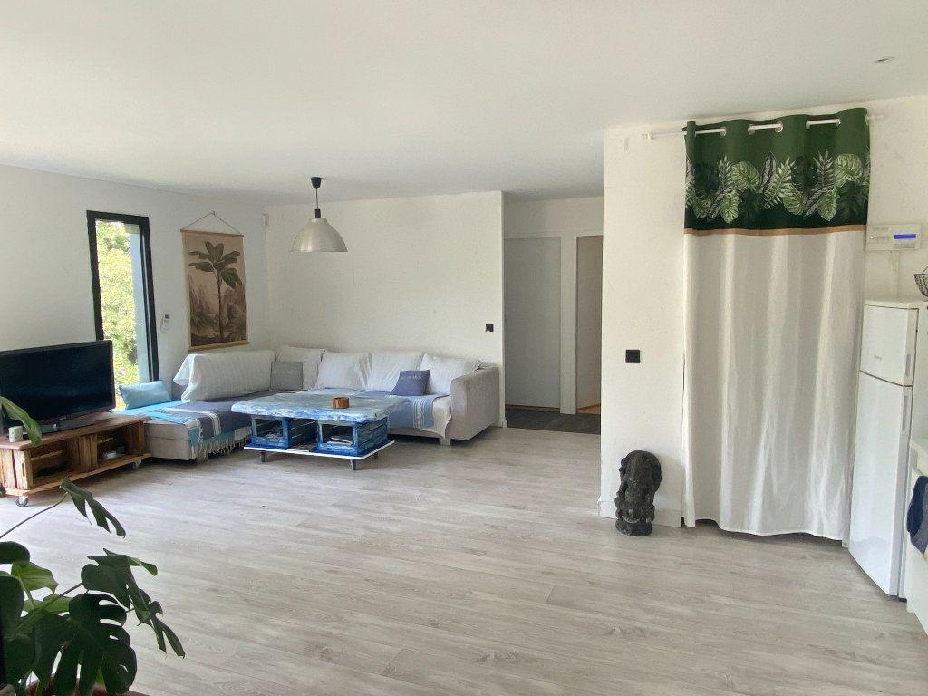 Maison à vendre 3 68m2 à Entrechaux vignette-7