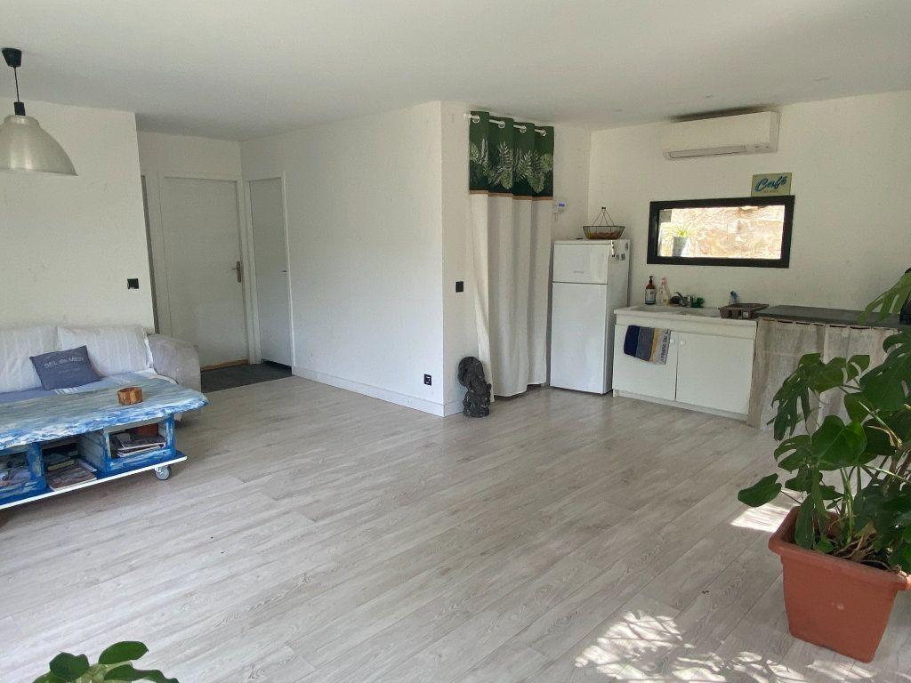 Maison à vendre 3 68m2 à Entrechaux vignette-13