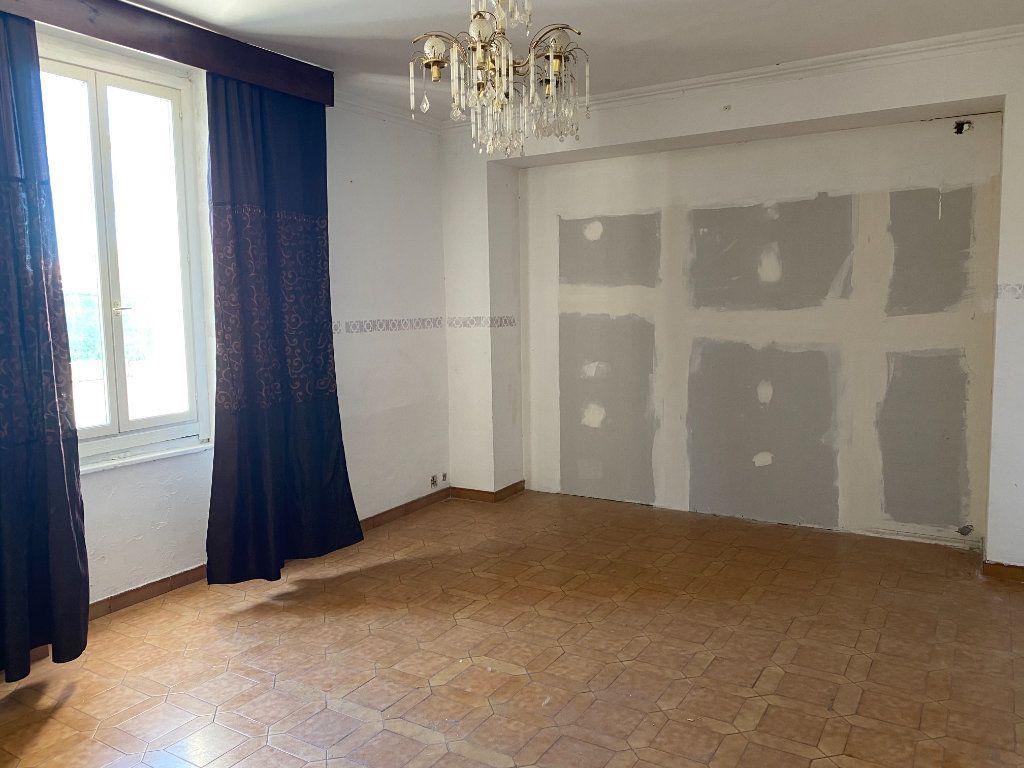 Maison à vendre 6 156m2 à Cairanne vignette-3