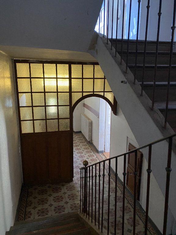 Maison à vendre 6 156m2 à Cairanne vignette-6