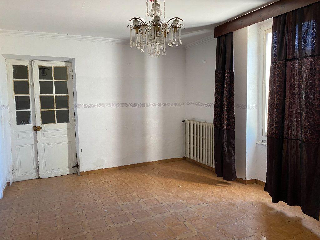 Maison à vendre 6 156m2 à Cairanne vignette-7