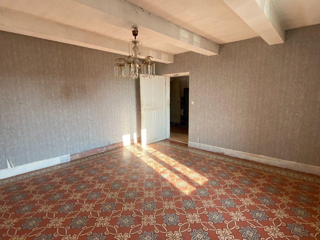 Maison à vendre 6 156m2 à Cairanne vignette-8