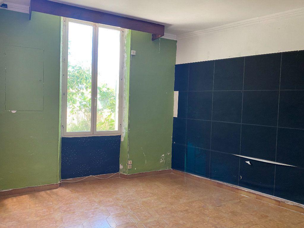 Maison à vendre 6 156m2 à Cairanne vignette-10