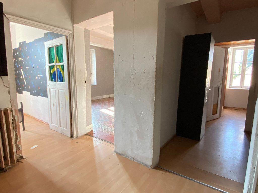 Maison à vendre 6 156m2 à Cairanne vignette-12