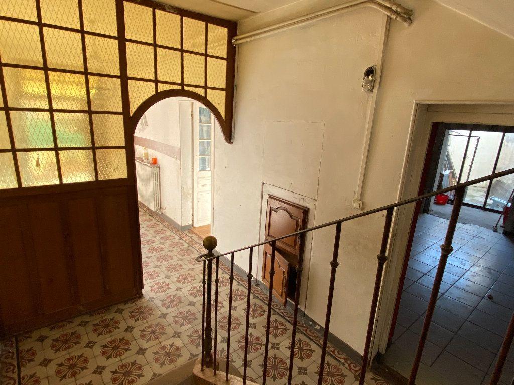 Maison à vendre 6 156m2 à Cairanne vignette-14