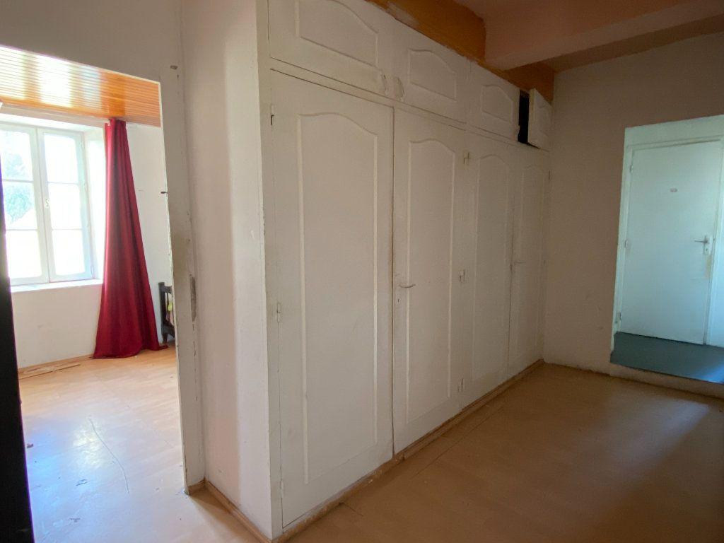 Maison à vendre 6 156m2 à Cairanne vignette-15